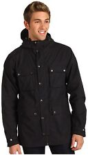 QUIKSILVER Mens CITY JACKET Waterproof Windbreaker Size S, XL