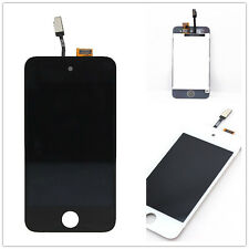 LCD Digitizer Display Screen Assembly for Ipod Touch 4 4th Gen 4G
