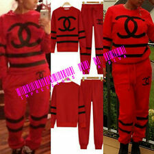 CC JOGGING SUIT !!!! HOT SELLER!!!!