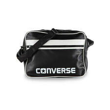 CONVERSE Reporter Sport Men's Carrier Bag