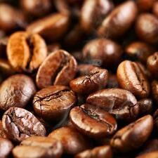 Milk Chocolate Hazelnut Gourmet Flavored Coffee Beans #1 Arabica  Fresh Roasted