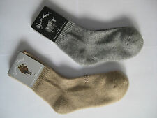Extra warm winter socks, made out 100% of wool and cashmere. Made in Mongolia