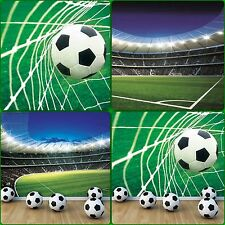 Football Stadium Photo Wallpaper Wall Mural Collection