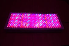Advanced Spectrum Epic Star Diamond LED Grow Light Panel