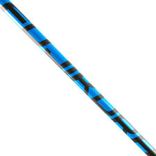 Fujikura Pro Series 63 Shaft For Taylormade M1/ M2/ R15 Driver