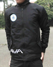 Angels and Airwaves / Tom Delonge Jacket Limited Edition