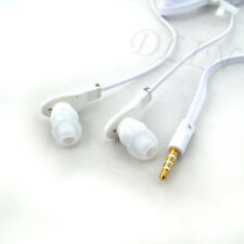 In-Ear Earphone Earbud Headphone 3.5mm with Mic For Samsung Galaxy S3 S4 i9300