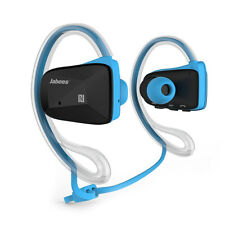 BSport Sports Waterproof Bluetooth Wireless Headphone Headset  gym earphone NFC