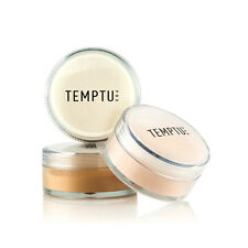 TEMPTU makeup Invisible Difference Finishing Powder