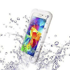 Shockproof Waterproof Protective Case Cover For Samsung Galaxy Note 3 III N9000