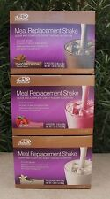 2X Advocare Meal Replacement Shakes  *CHOOSE YOUR FLAVORS*  2 Boxes
