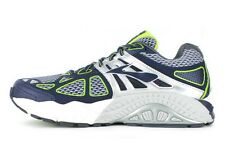 Brooks Beast Mens Running Shoes (2E) (469) | Normal Price $260.00 | BUY NOW
