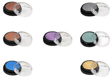 CoverGirl Flamed Out Shadow Pot Eye Shadow Many Color Choices Buy 2 Get 1 FREE