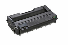 Genuine Ricoh 406464 Type SP3400LA Toner Cartridge 2500 Page for SP 3510SF