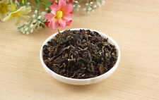 Superfine Pure Organic Taiwan Baihao Oolong * Oriental Beauty Oolong Tea