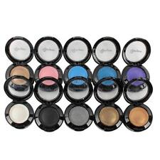 Pure Color Matte Eyeshadow Sexy Eyes Makeup Eye Shadow Palette Long Lasting A85