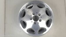 124 401 1902 1244011902 Genuine Mercedes 8 hole Alloy Wheel 7 x 15 ET 41 z64