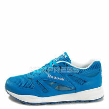 Reebok Ventilator Ice [M46948] Classic Running Energy Blue/White