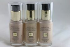 Max Factor Facefinity All Day Flawless Foundation 3 in 1 World Wide Free Postage