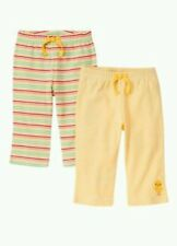 NWT Gymboree Brand New Baby Little Duckie Pants 2-Piece 3-6/ 6-12
