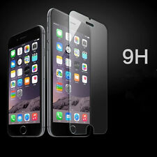 Hot HD Tempered Glass Film Screen Protector for iPhone 4/4S 5/5S/5C iPhone 6 6+