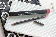 100% Authentic Mac Cosmetics Lip Pencil. Choose your shade. Kylie Jenner Lip