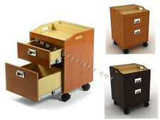 Quality Pedi cart / Pedicart/ Drawer Trolley for pedicure chair spa nail salon