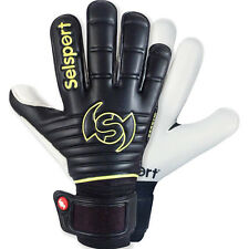 Selsport Wrappa Protect Roll Finger Goalkeeper Gloves Size
