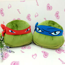 New Home Pillow Sofa Animal Comdort Cushion Car Irregular Waist Throw Decor Gift