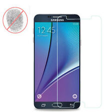 2x 4x Lot Anti-Glare Matte Screen Protector Film For Samsung Galaxy Note 5 N9200