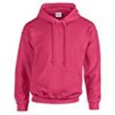 x10 TEAM SPORTS CLUB WOMENS HOODIES PERSONALISED 9 SIZES 10 COLS EMBROIDERY