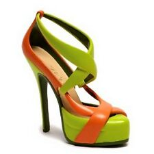 Reckless by Just the Right Shoe - J100508 - NIB!