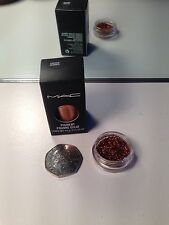 MAC Pigment & Glitter Colour Powder 0.3g *SAMPLE ONLY* Various shades