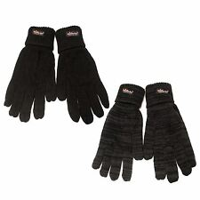 Unisex Hand Heaters Breathable Water Resistant Heavy Duty Thermal Gloves