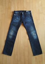 BNWT DIESEL SAFADO 8YM JEANS 100% AUTHENTIC