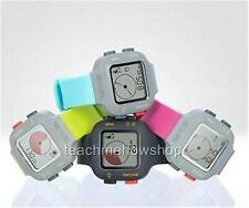 Time Timer Watch Plus Autism Special Needs ADHD Manage Anxiety Visual Support