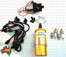HTS0051 Electronic Distributor Kit MASSEY FERGUSON Tractor TE20 TEA20 35 135