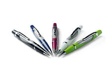 BENTLEY COLOUR COLLECTION FACTORY WINGS BALL POINT PEN
