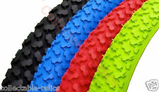Freestyle Tyres 20x1.75 Old School BMX Snake Belly Style Street Ramp Scooter NEW