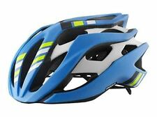 Giant 2016 Rev Bike Helmet - Mens Cyan Cycling Road / Racing Helmet
