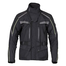 Triumph Endeavour Jacket - Adventure Touring Waterproof Insulated - New!