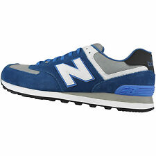 New Balance ML574CPD Men's shoe Casual shoes Running shoes Sneaker trainers