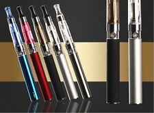 Improved  Electronic Vaporizer CE5 Pen Shisha Hookah 900 mAh Vapor Blister Kit
