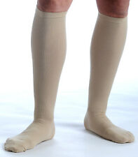 Compression Sock Sale 15-20mmHg and 20-30mmHg