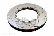 DBA Front Rotor for NISSAN SKYLINE 2D Cpe 4WD R32, R33, R34 89~02  (((5000 Rotor