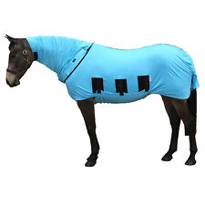 Snuggy Hoods Bug Body Horse Fly Rug - 3 Colours - Sweet Itch Protection! £144!!!