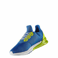 Adidas Men Running Falcon Elite 5 Shoes Training Gym Fitness AF6424 Trainers