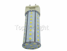 G12 5050 2835 SMD 8W 10W Corn LED Light  With Cool white/Warm white/Nature white