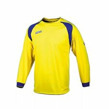Prostar Dynamo Plus Jersey Mens Football Team Jerseys Clubs Teams Shirts