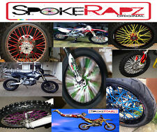 ❎❎ MOTORCYCLE MOTOCROSS CUSTOM CAFE RACER BOBBER TRAILS PIT BIKE SUPERMOTO ❎❎